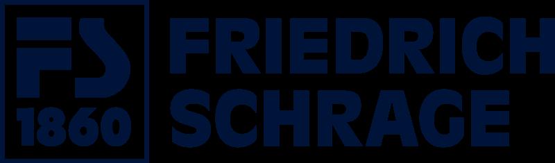 Friedrich Schrage